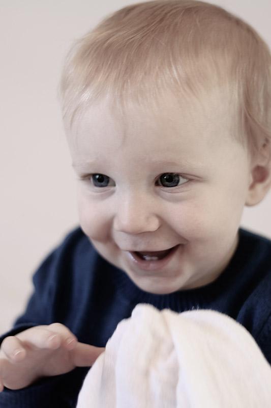 Baby-Portrait-3.jpg