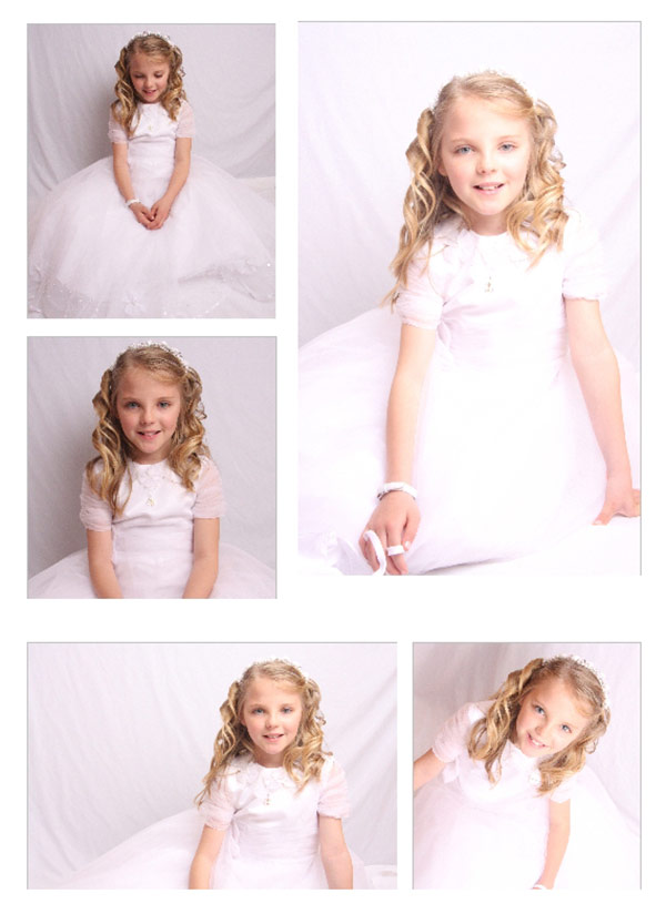 Collage-Photography-Portraits-14.jpg