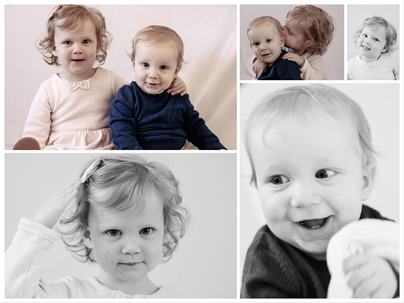 Collage-Photography-Portraits-13.jpg