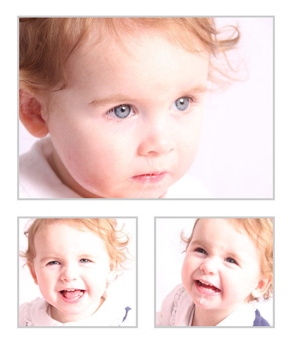 Collage-Photography-Portraits-5.jpg