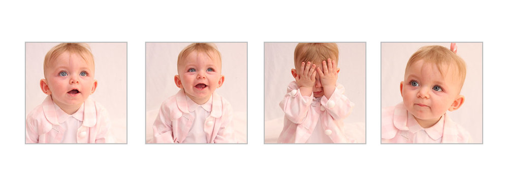 Collage-Photography-Portraits-4.jpg