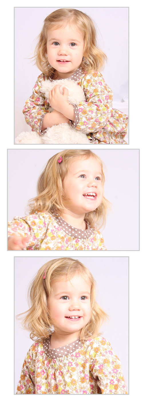 Collage-Photography-Portraits-1.jpg