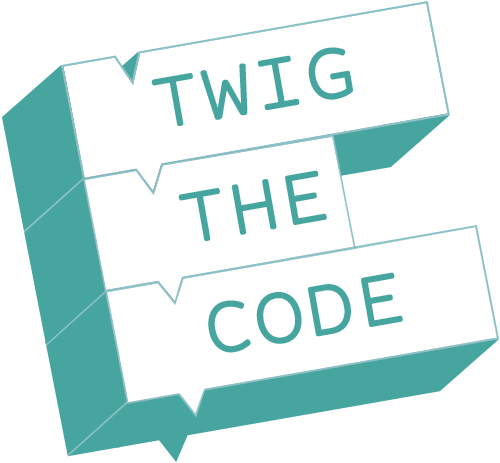 twig the code