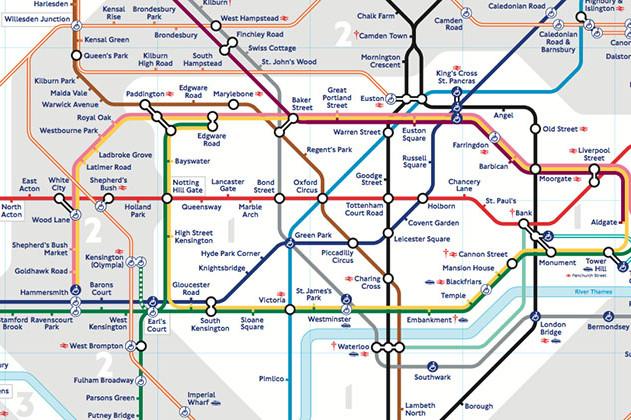 hommage-metro-londres.jpg