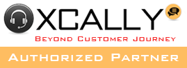 xcally partner badge (1).png
