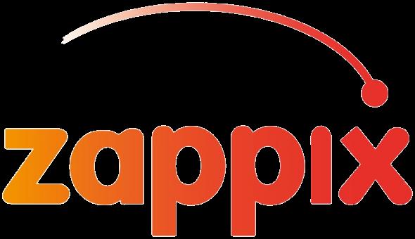 zappixwordmarkCLEAN.png