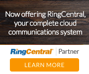 180x150 Now offering RingCentral banner.png