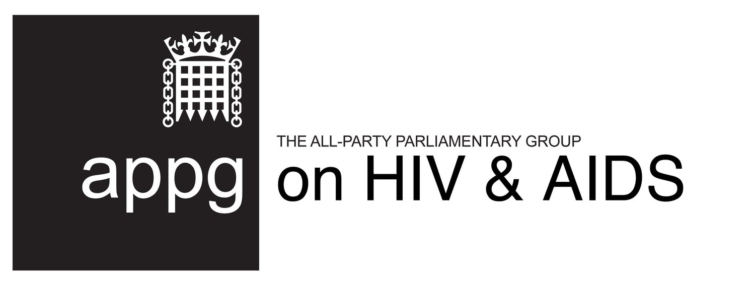 All Party Parliamentary Group on HIV/AIDS