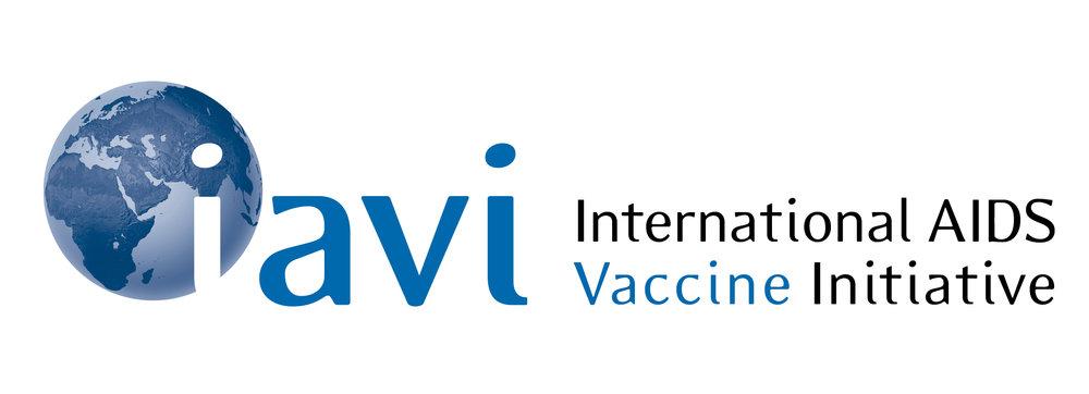 IAVI Logo horizontal.jpg