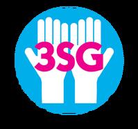 3sg-logo-large-png_1.png