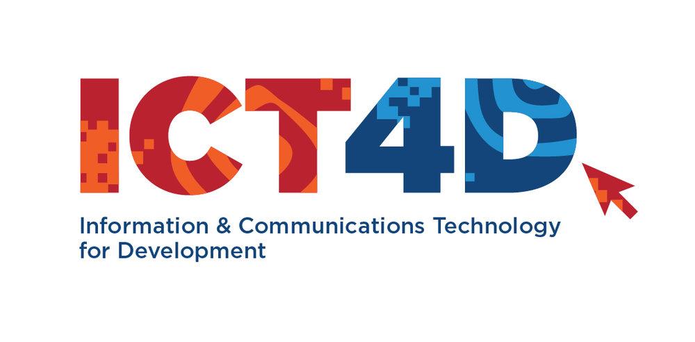 ICT4D_logo_2018.jpg