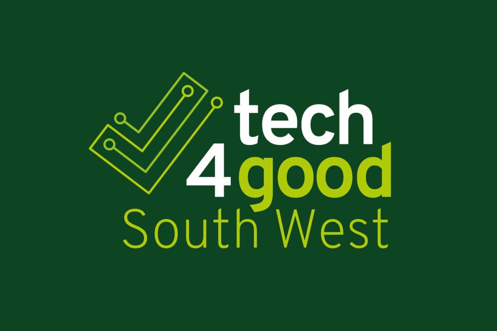 techforgood-SW.png