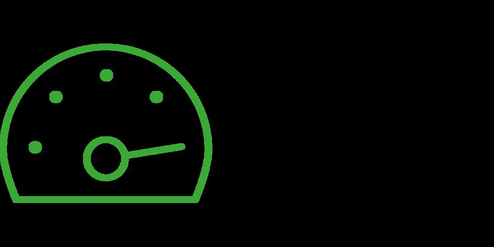 Renov8-Icon-Reactive.png