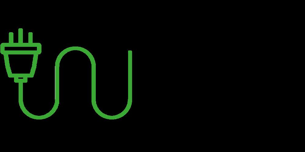 Renov8-Icon-Electrical.png