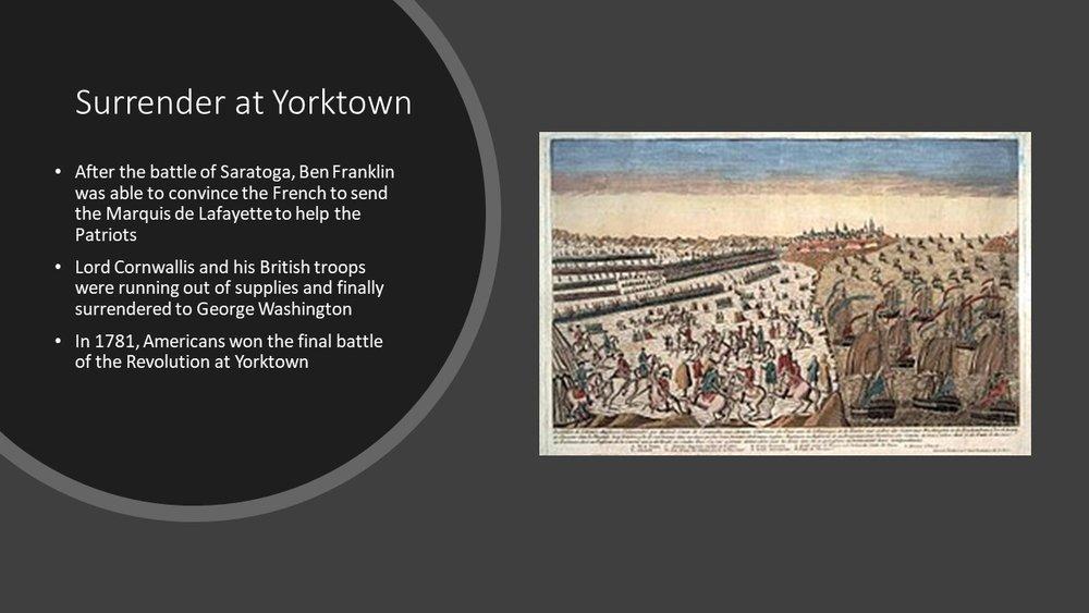 6c Yorktown.jpg