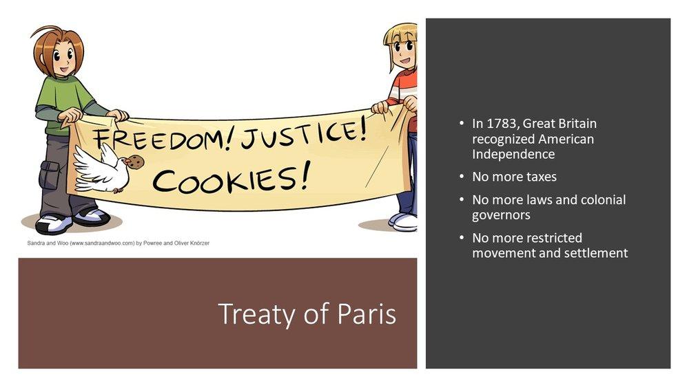6c Treat of Paris.jpg