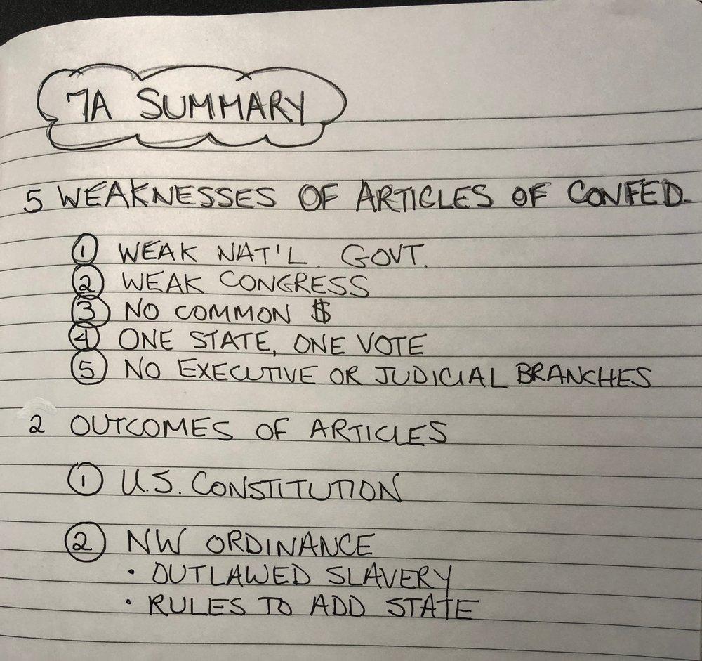 7a Summary.jpeg