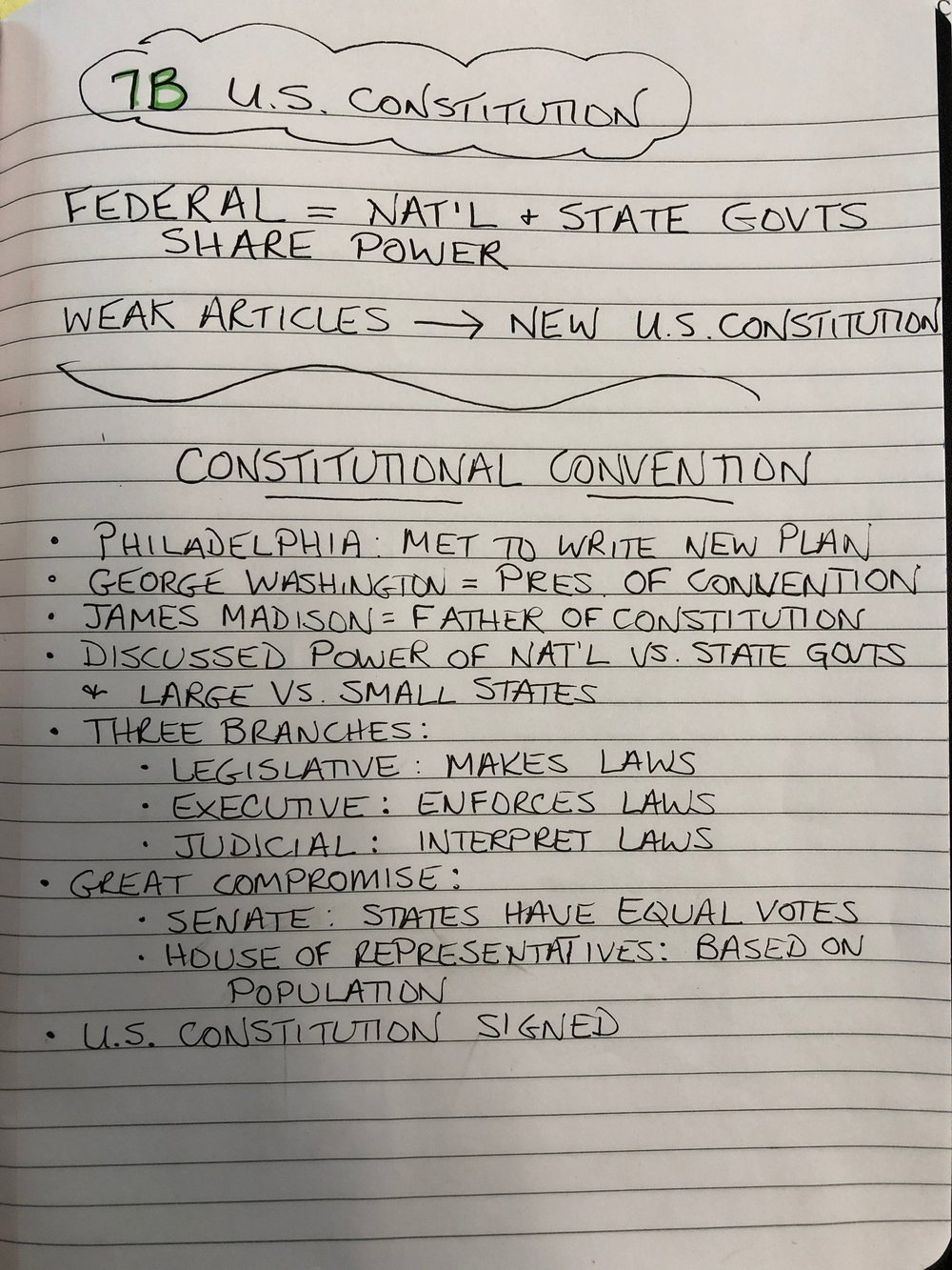7b Constitutional Convention.jpeg
