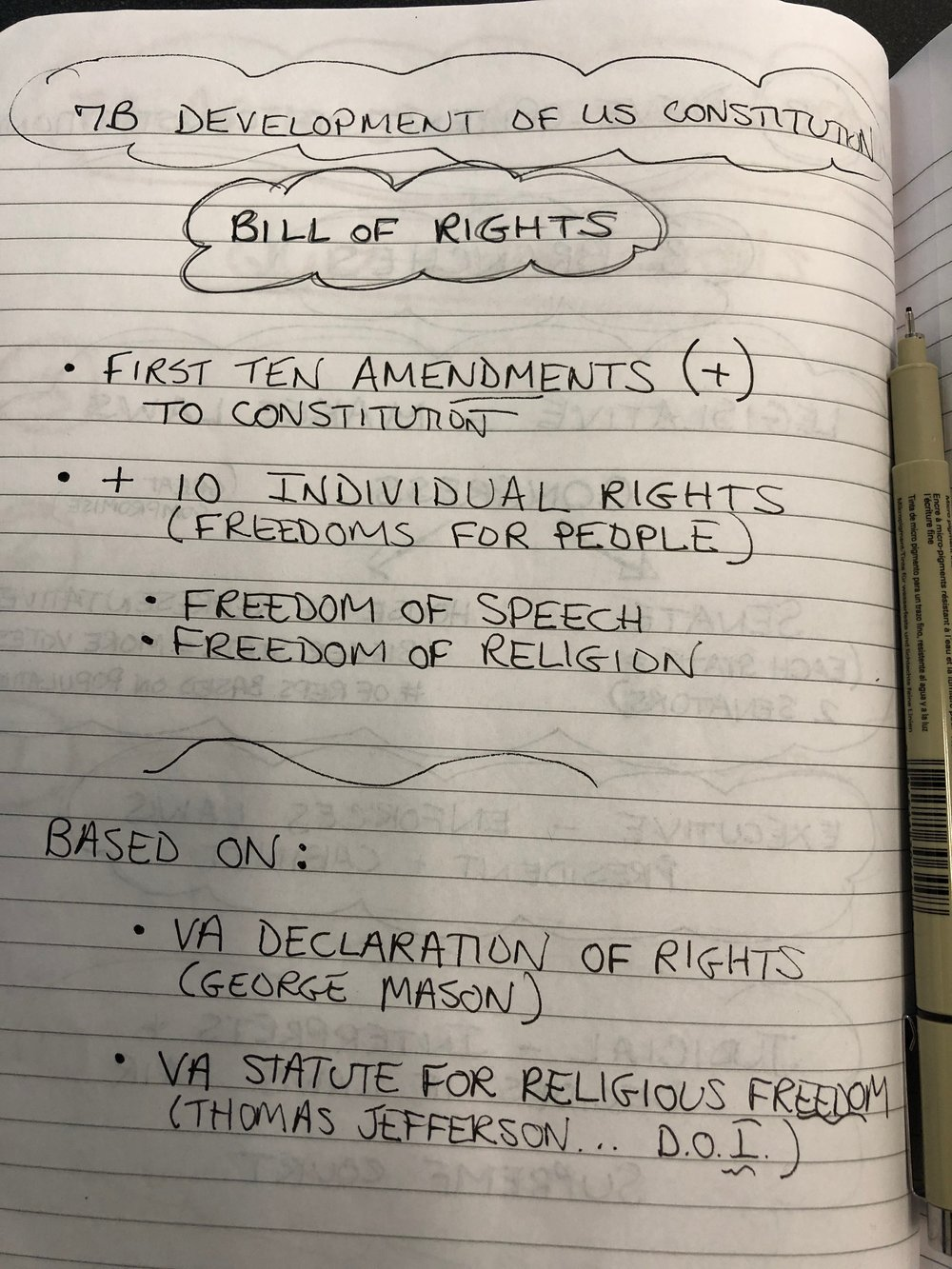 7b Bill of Rights.jpeg