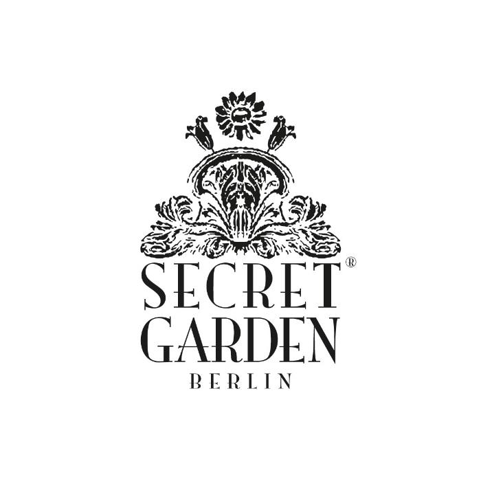 secretgarden_1C.jpg