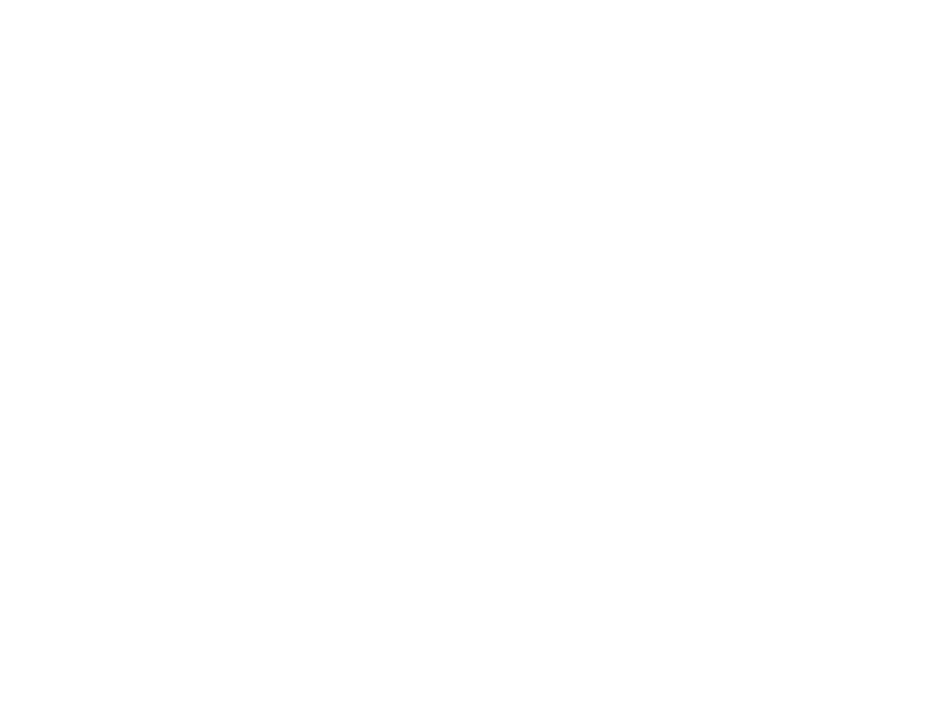 GBS / Dance & Performing Arts School / Watford & Rickmansworth