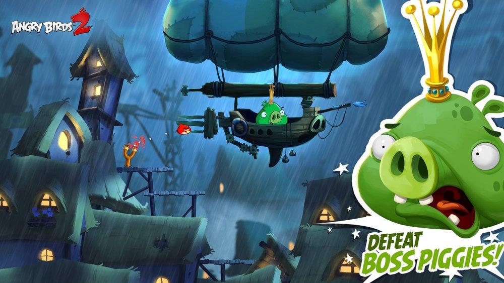 angry_birds_2_screenshot_defeat_boss_piggies.jpg
