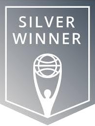 silver_winner.png
