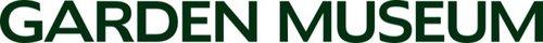 Garden+Museum+logo.jpg