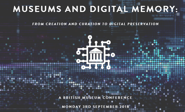 museum digital conference.PNG