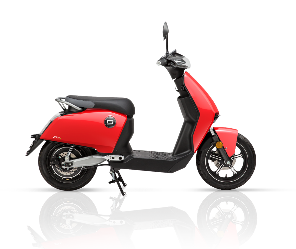 moped 90 gr skugga.png