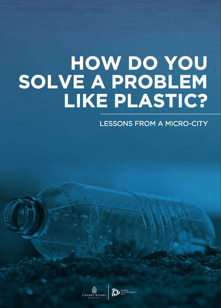 How-do-you-solve-a-problem-like-plastic-report.jpg
