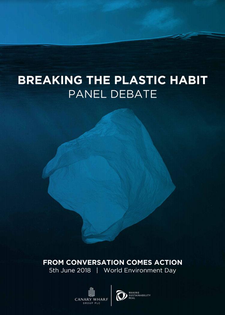 Report-Breaking-the-Plastic-Habit-Panel-Debate.jpg