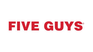 canary-wharf-eating-drinking-five-guys-ss18-1-741x417.jpg