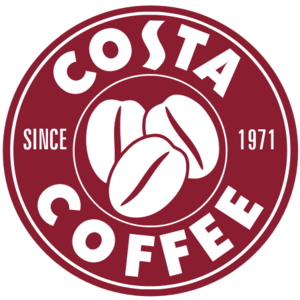 costa-coffee.png
