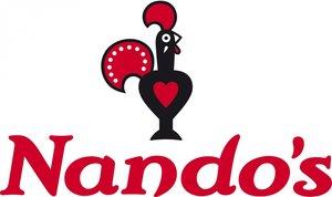 logo-1002x596.jpg