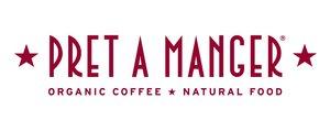 Pret-A-Manger-Logo-2.jpg