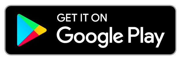 https://play.google.com/store/apps/details?id=com.app.helpful