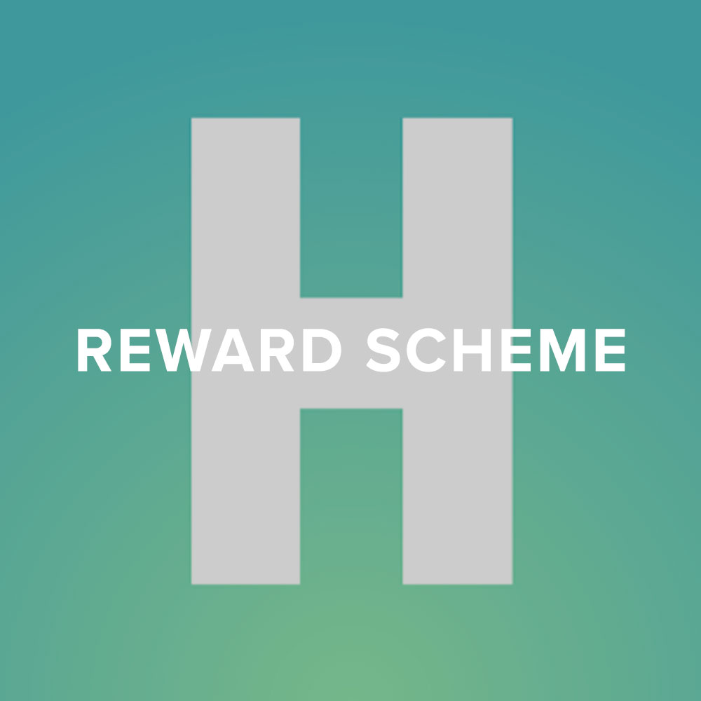 Tile-Reward-Scheme-App.jpg