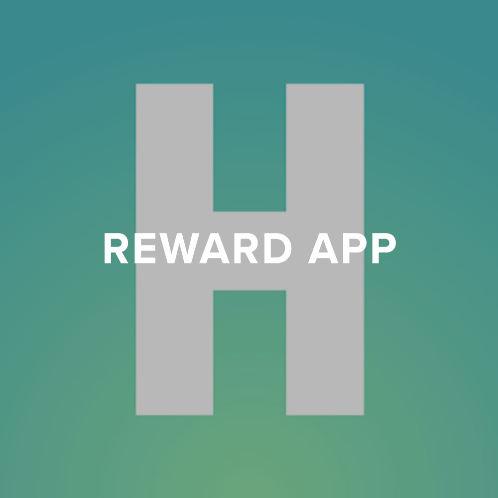 Tile-Reward-App.jpg