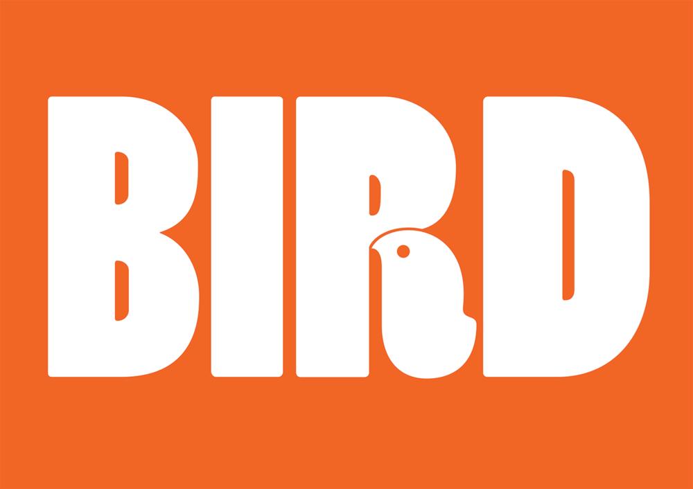 BIRD_MASTER.png