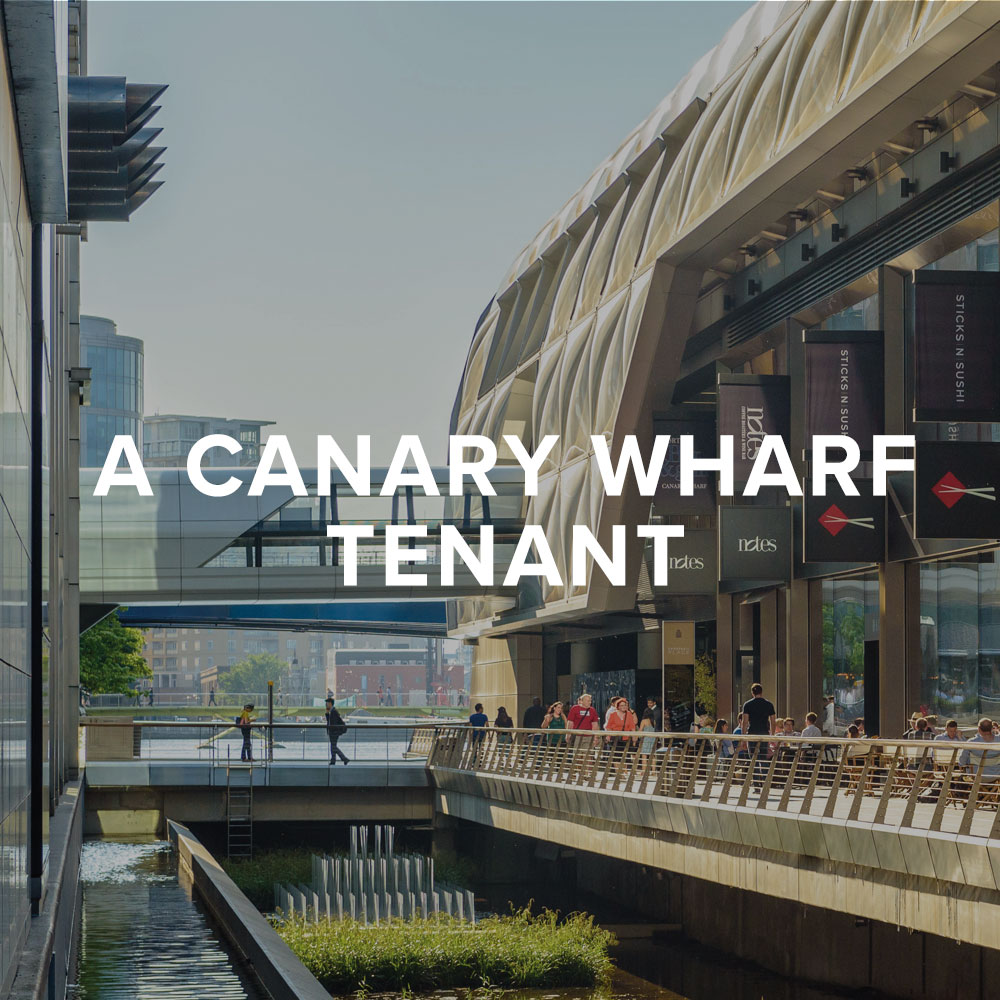 Tile-Canary-Wharf-Tenant.jpg