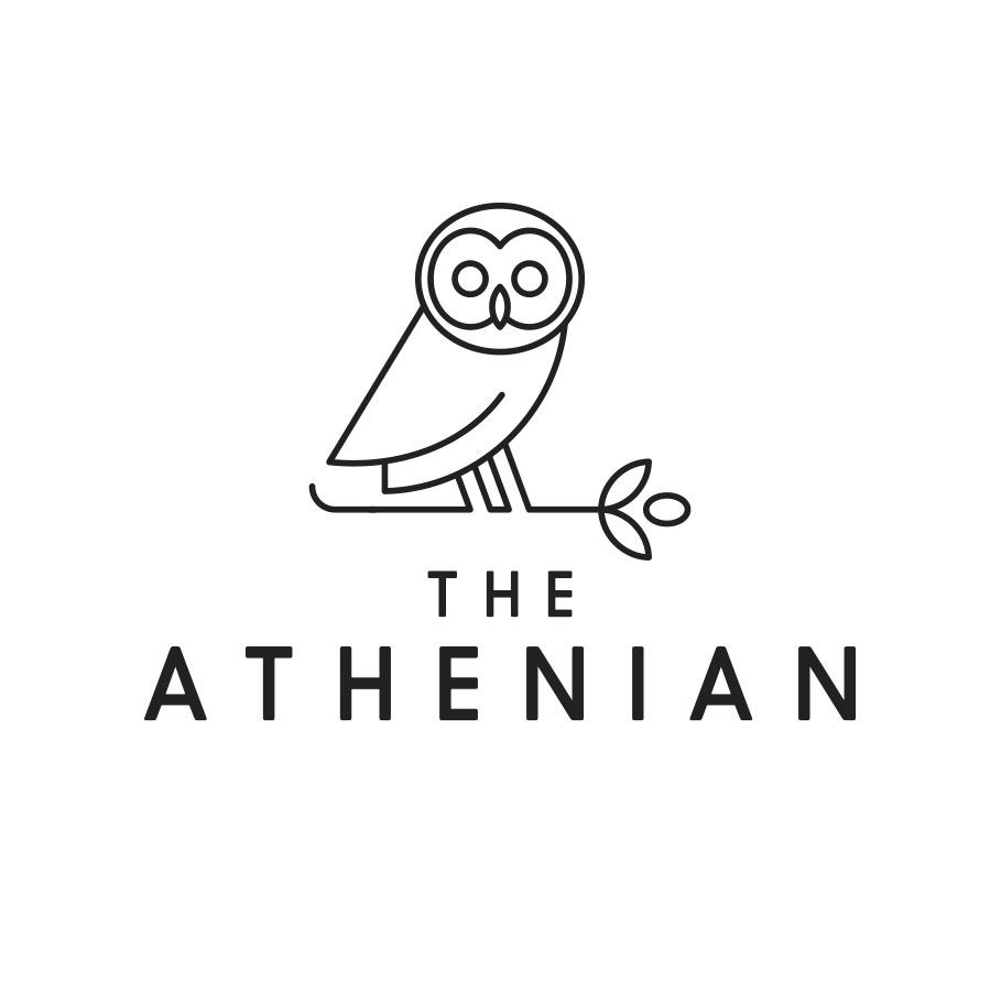 The-Athenian-Logo-web.jpg