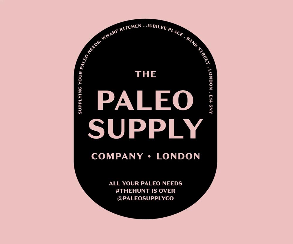 Paleo-Supply-company-logo.png