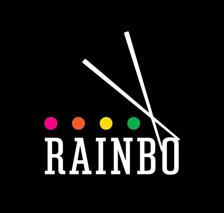 Rainbo-food-logo.png