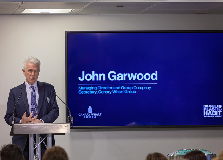 John-Garwood-Breakfast-Briefing-Canary-Wharf.jpg