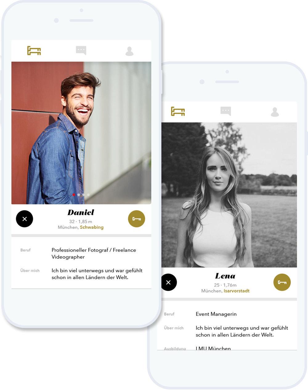 who is zane hijazi dating