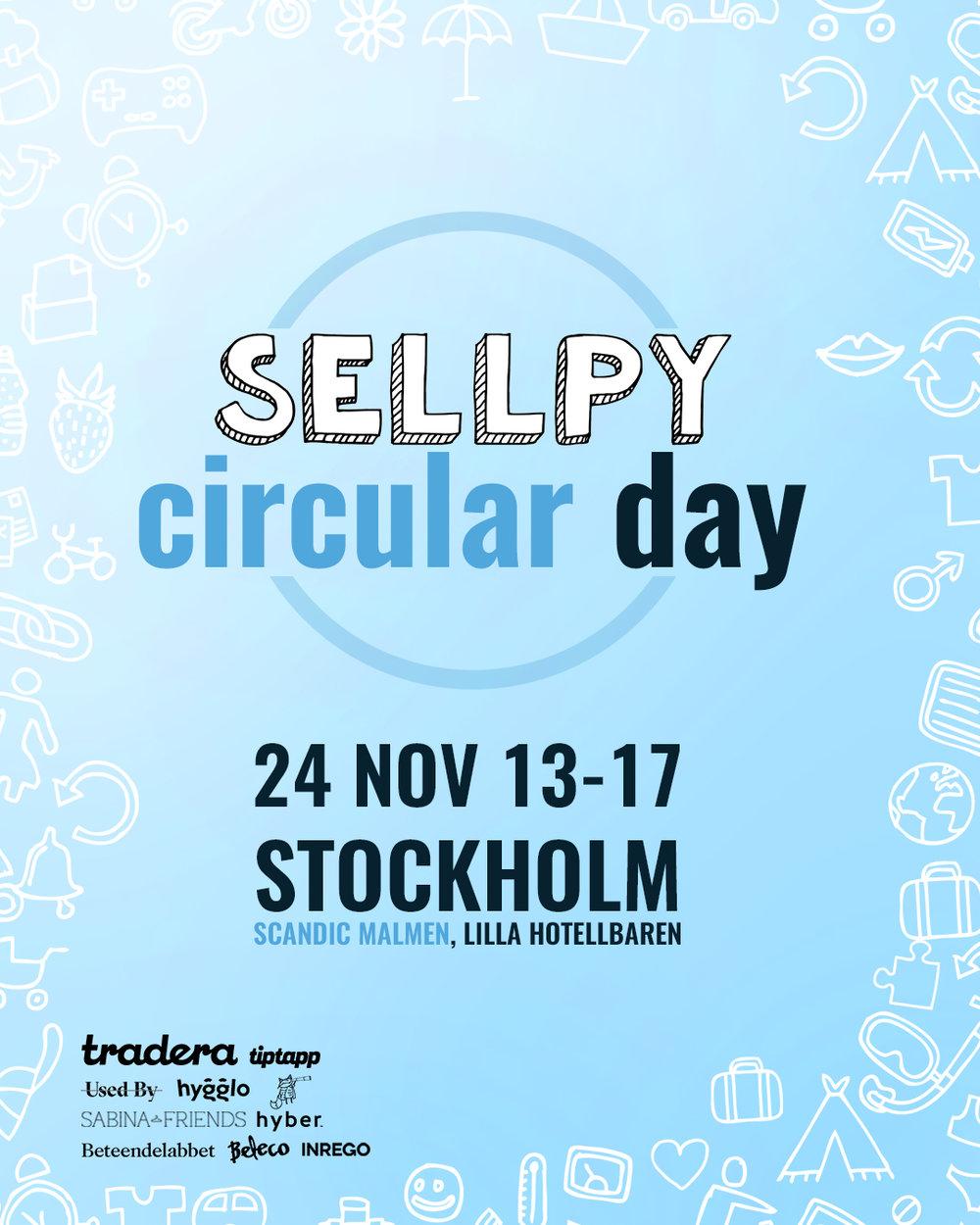 Circular_day_IG.jpg