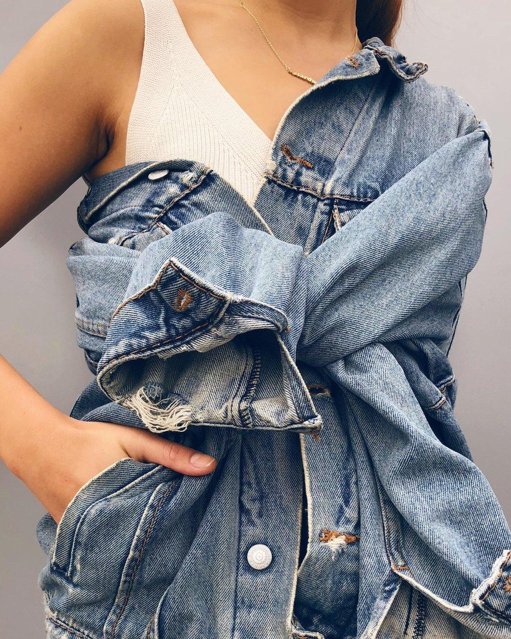 jeanssecondhand.jpg