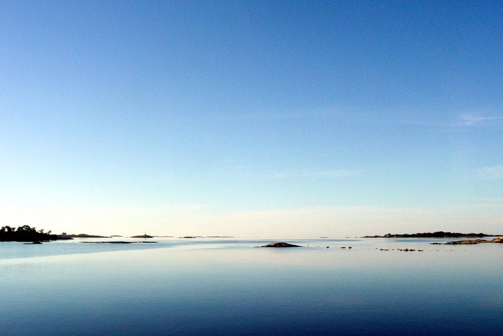 Foto Germund Sellgren