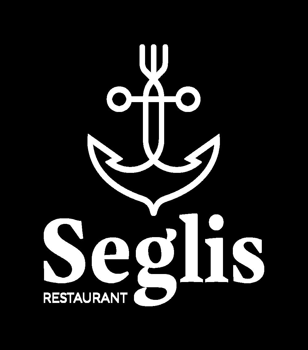 Seglis-logo-nega-ilman-taustaa.png